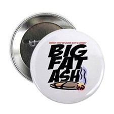 BigFatAsh! Button