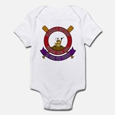 Gopher Gear Infant Bodysuit