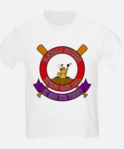 Gopher Gear T-Shirt