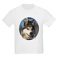 Ziggy Kids T-Shirt