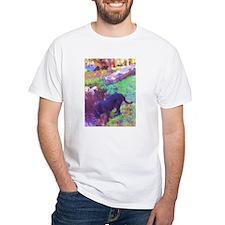 Farm rows Shirt