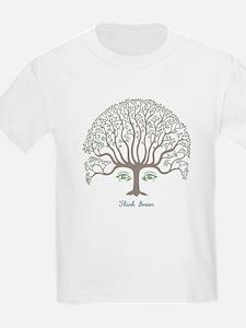 Think Green II T-Shirt