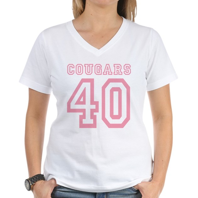 west mineral cougar women The official athletics website of the columbia college cougars 2017-18 women's volleyball roster # name ht pos missouri state university west plains : 4.