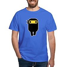 Dark Momo Ninja T-Shirt