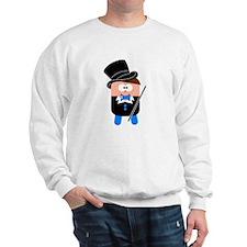 Momo Magician Sweatshirt
