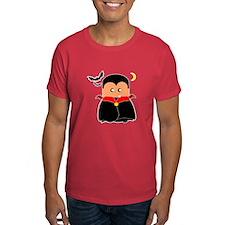 Dark Momo Dracula T-Shirt