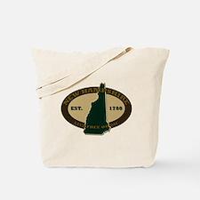 NH 1788 Tote Bag
