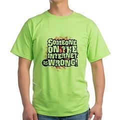 watchbloggers unite! T-Shirt