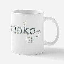 Drunko Mug