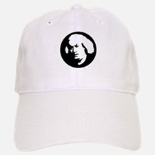 Dr. Johnson Baseball Baseball Cap