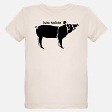 Large Animal Medicine T-Shirt