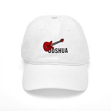 Guitar - Joshua Baseball Cap