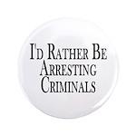 Rather Arrest Criminals 3.5