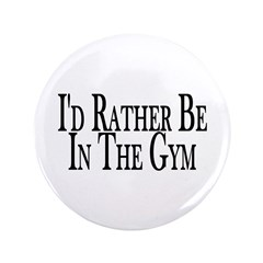 Rather Be In The Gym 3.5