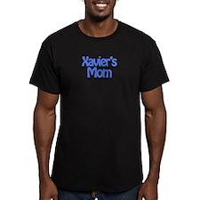 Xavier's Mom T