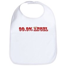 Unique 99.9 the Bib