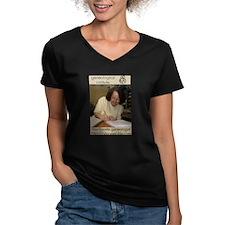 Cute Genealogical institute Shirt