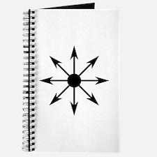 Cute Chaos Journal