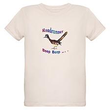 Roadrunner Beep Beep T-Shirt