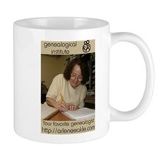 Cute Arlene eakle Mug