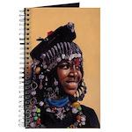 Bead Girl Journal