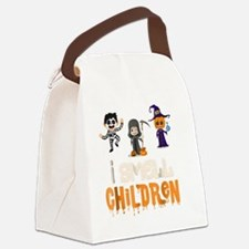 Cute Astronomy online with a o in braille Tote Bag