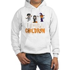 Cute Astronomy online with a o in braille Hoodie
