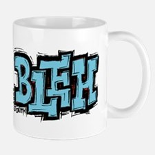 Bleh Mug