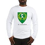 St Guinefort Long Sleeve T-Shirt