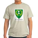 St Guinefort Light T-Shirt