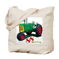 The Heartland Classic Model 8 Tote Bag