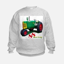 The Heartland Classic Model 8 Sweatshirt