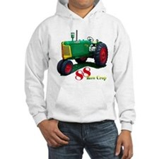 The Heartland Classic Model 8 Hoodie