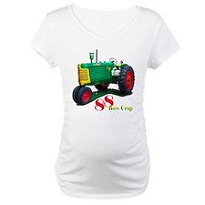 The Heartland Classic Model 8 Shirt