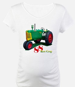 The Heartland Classic Model 8 Shirt