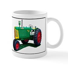 Oliver88-bev Mugs
