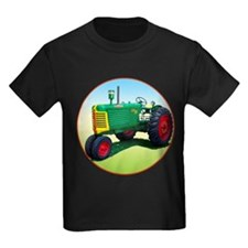 Unique Farm T