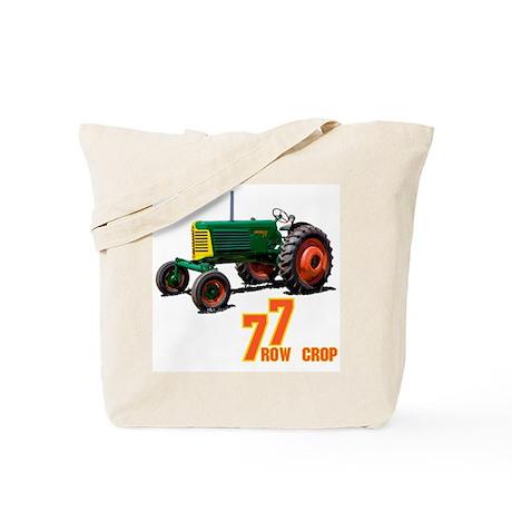 The Heartland Classic Model 7 Tote Bag