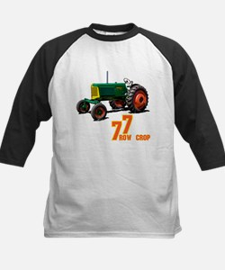 The Heartland Classic Model 7 Tee