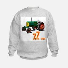 The Heartland Classic Model 7 Sweatshirt