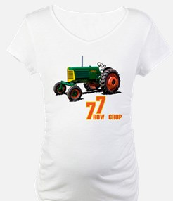 The Heartland Classic Model 7 Shirt