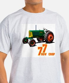 The Heartland Classic Model 7 T-Shirt