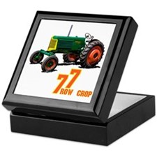 Cool Farms Keepsake Box