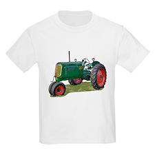 The Heartland Classic Model 7 T-Shirt