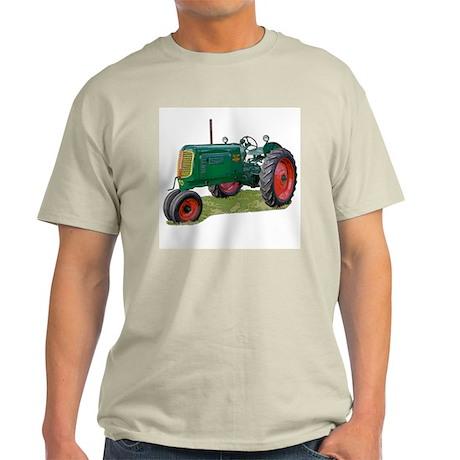 The Heartland Classic Model 7 Light T-Shirt
