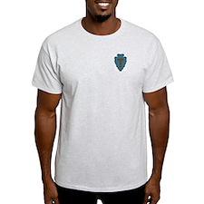 36th INF DIV T-Shirt