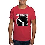 Thompson High Warriors Dark T-Shirt
