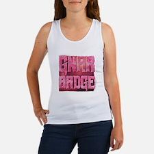 Pittsburgh Tough Dog T-Shirt