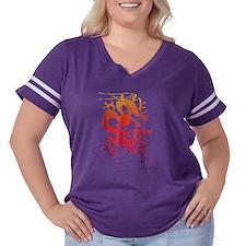 2012 tshirt Tee