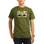ipad_1 T-Shirt